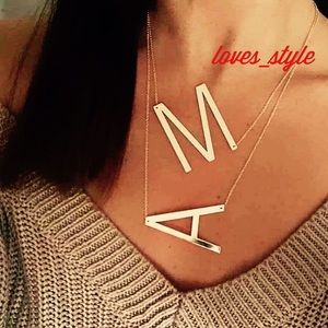 loves_style